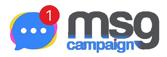 MSG-Campaign